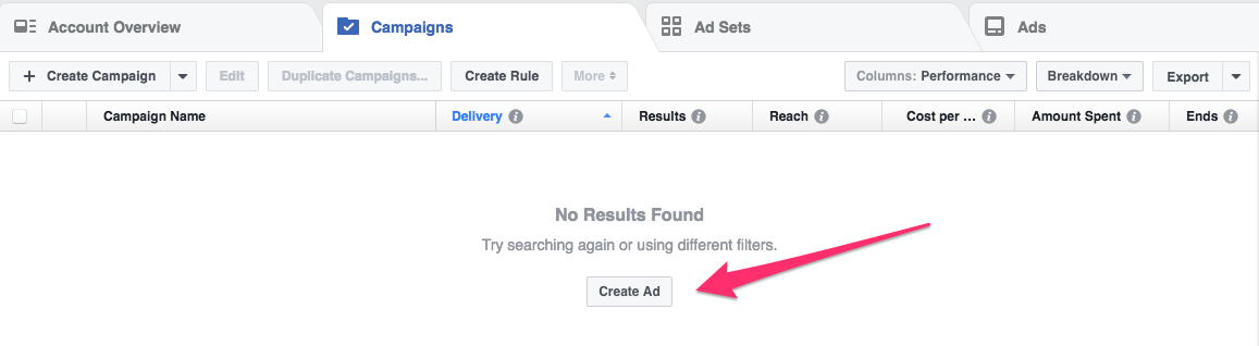Amazon Facebook Ads: The Ultimate Guide to Advertising Amazon