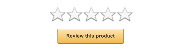 amazon review request template - reviews