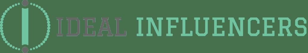 Ideal Influencers logo