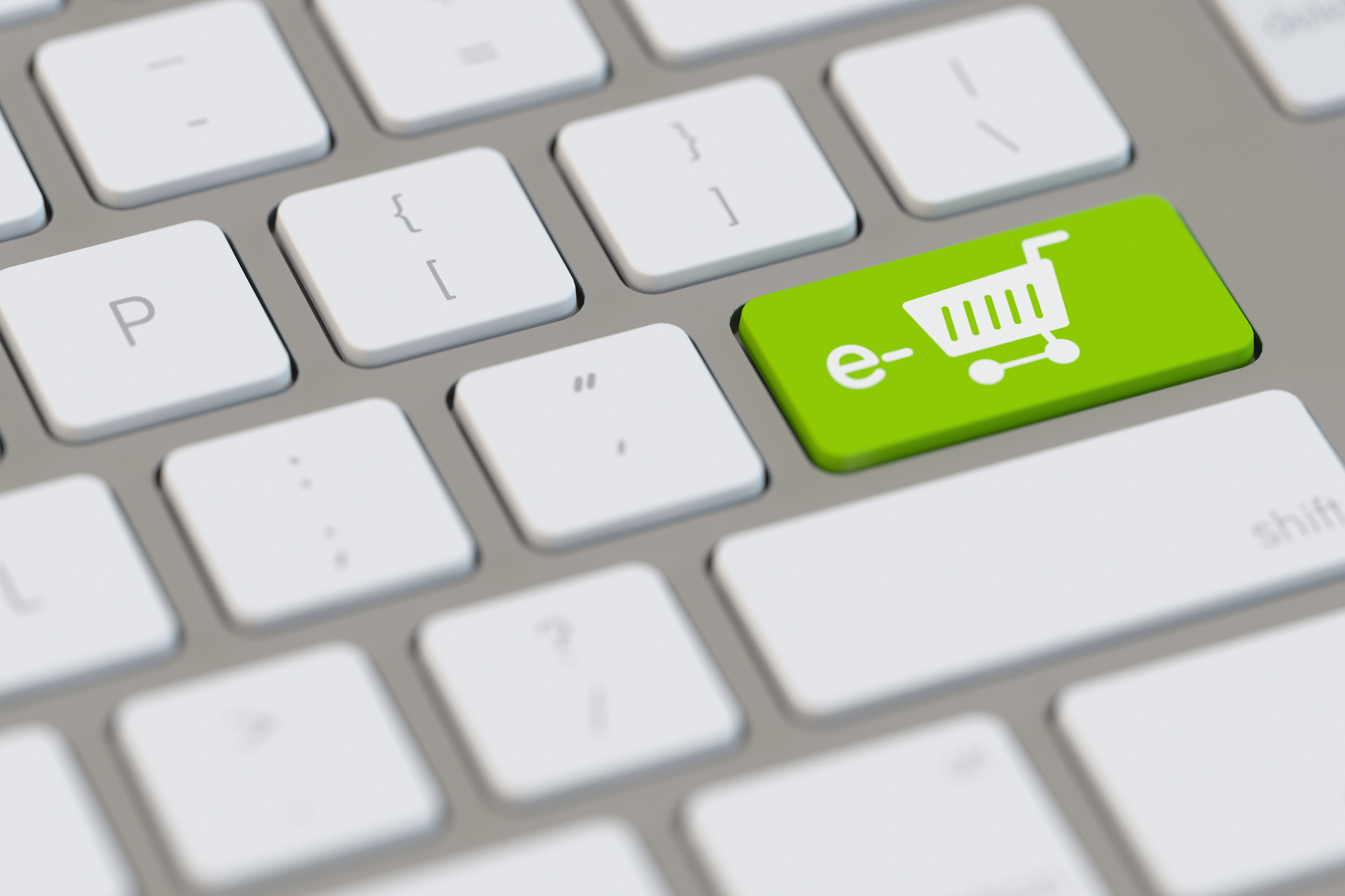 Launching your shopify store on new platforms